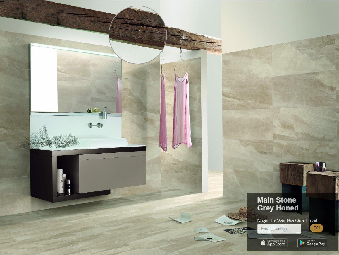 Gạch ốp lát - gạch lát nền nổi tiếng Italy - CASAGRANDA nhà phân phối gạch hàng đầu VN